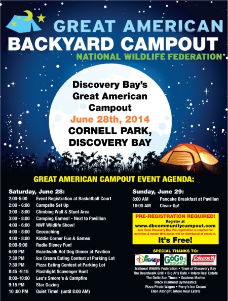 Backyard-Campout-(2014)-FP