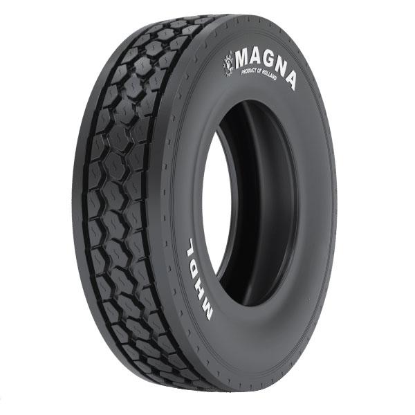 magna mhdl drive  ply delta tire store