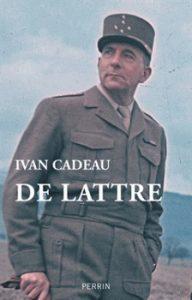 De Lattre 192x300 - Le roi Jean…