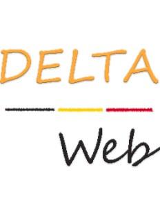 New logo sans les chefs bas de page deltaweb 15 juin 2018 - New logo sans les chefs bas de page deltaweb 15 juin 2018