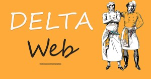 deltaweb logo 10 - deltaweb-logo