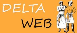 deltaweb logo 2 - deltaweb-logo