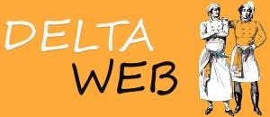 deltaweb logo 3 - deltaweb-logo