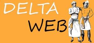 deltaweb logo - deltaweb-logo