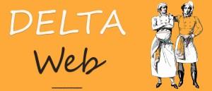 deltaweb new 3 v13 - deltaweb new 3 v13