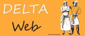 deltaweb new 3 v18 - deltaweb new 3 v18