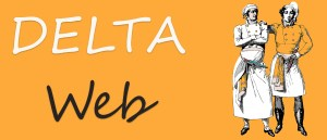 deltaweb new 3 v19 - deltaweb new 3 v19