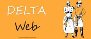 deltaweb new 3 v24 - deltaweb new 3 v24