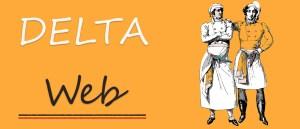 deltaweb new 3 v47 - deltaweb new 3 v47
