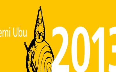 Premi Ubu 2013