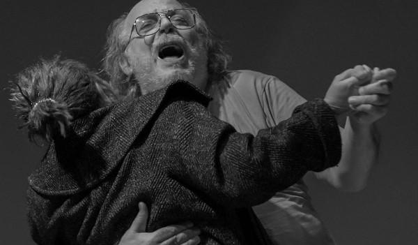 Bluebird Bukowski