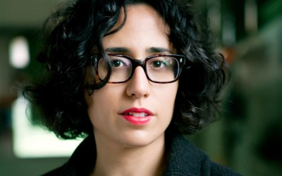 Silvia Bottiroli