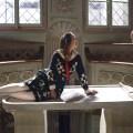 La signorina Else, regia F. Tiezzi