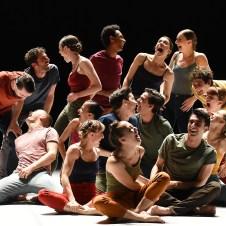 Deca Dance Gauthier Company foto Regina Brocke