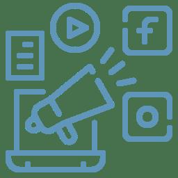 Modify price based on online activities