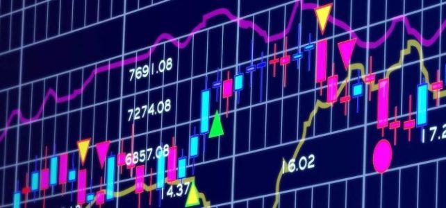 Finance & Trading
