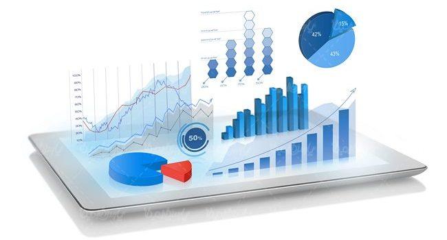 Quels sont les critères d'achats des bonnes Biotechs ?