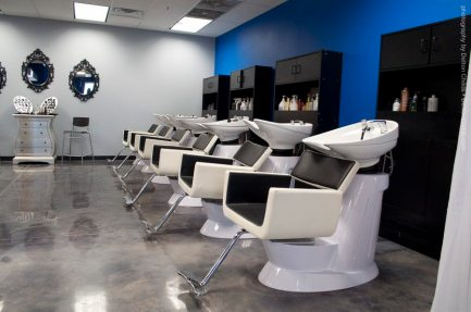 glow-salon-and-spa-5