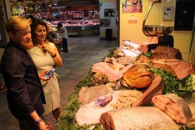 cooking show mercado encarnacion2