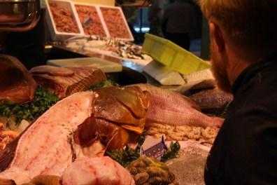 cooking show mercado encarnacion4