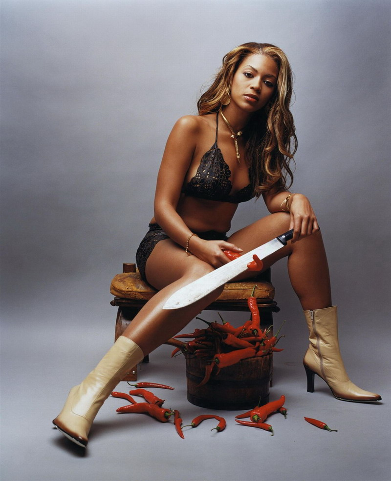 https://i0.wp.com/deluca.blogspot.com/mauroferreira/uploaded_images/beyonce-781573.jpeg