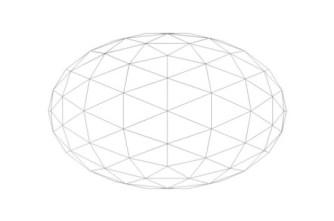 icosohedron l2