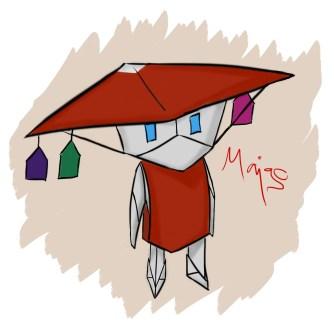 Maigo