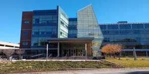 Warwick, RI Divorce Court