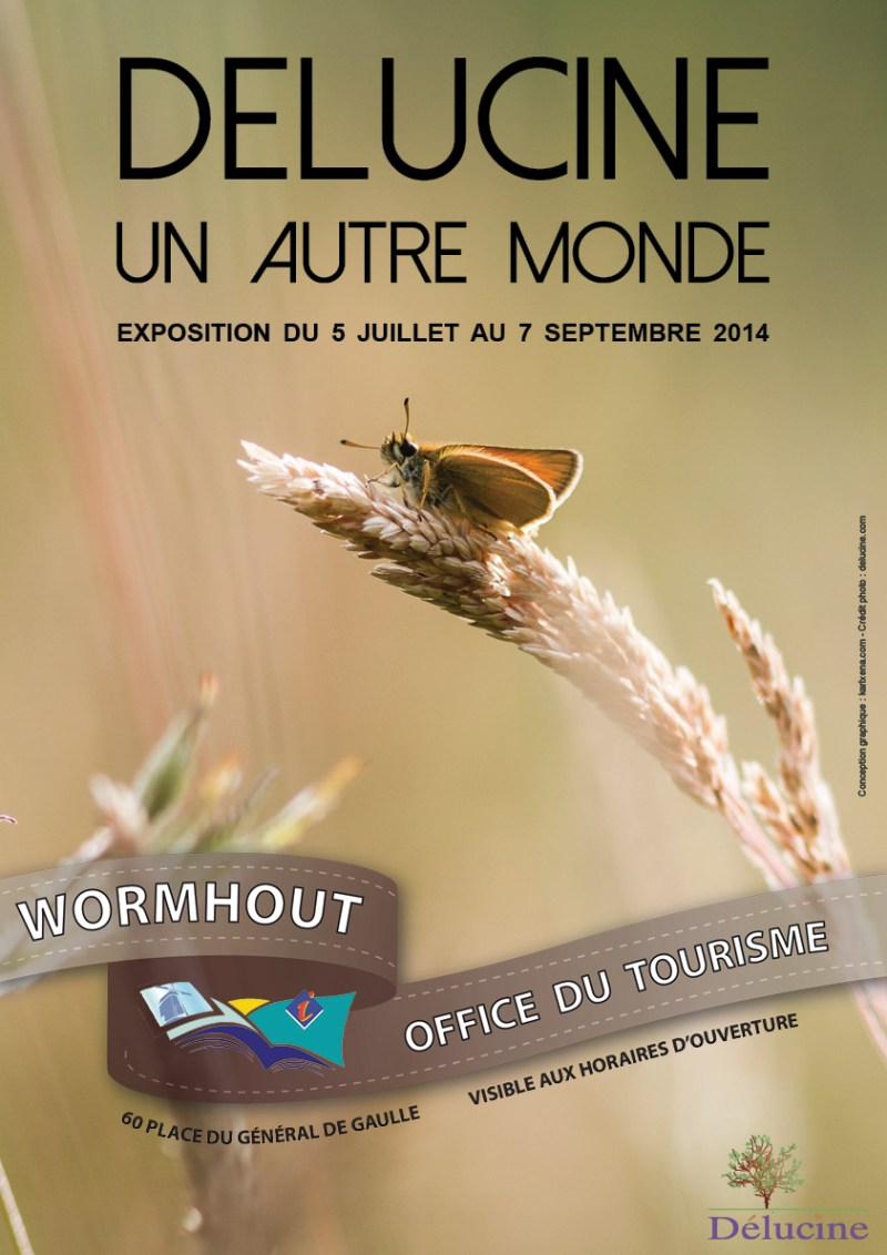 office de tourisme wormhout
