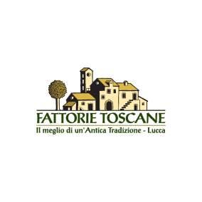 Fattorie Toscane