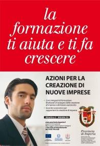 manifesto 6 TRA (Convertito)-29