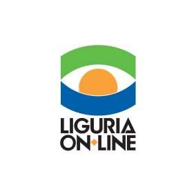 Liguria on-line