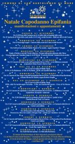 Locandina Natale (Convertito)-2