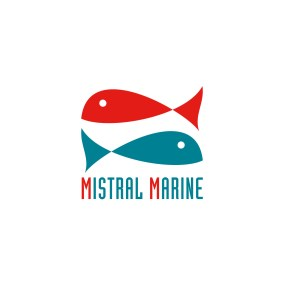 mistral marine