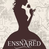 ensnared book review rita stradling