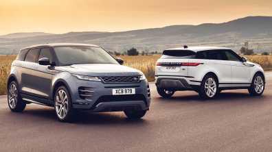 2020-range-rover-evoque (2)