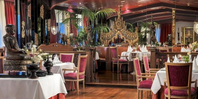 Restaurant-The-Oriental-Copiar