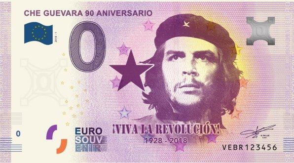 maqueta_che_0euros_eurosouvenir_1080x