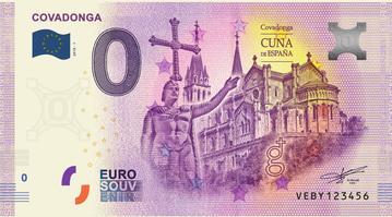 maqueta_covadonga_v5_0euros_eurosouvenir_360x