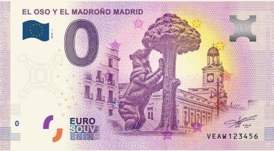 maqueta_osoymadrono_0euros_eurosouvenir_1080x