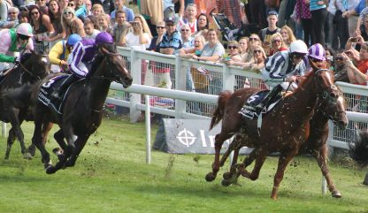 Epsom_Derby_2012-_Camelot_and_Main_Sequence