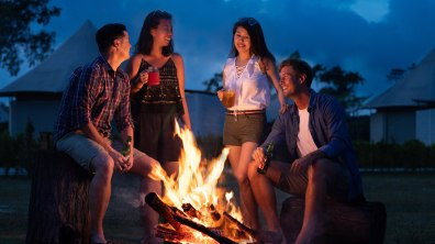 tnjtx-bonfire-7918-hor-wide