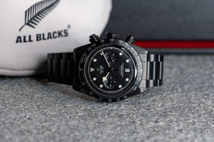 tudor-blackbay-chrono-dark-thehourglass-7