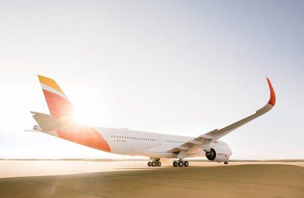 A350_5