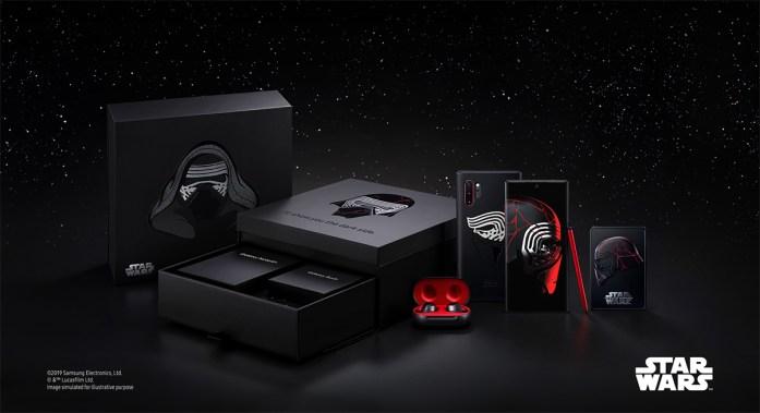 Galaxy-Note-10-Star-Wars-Edition