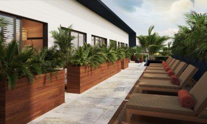 2020624652-Kayak Miami Beach_Rooftop Sunbathing