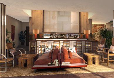 955249246-Kayak Miami Beach_Living Room Bar & Restaurant