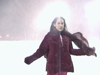 d_winter