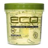 Eco Styler Get with Olive Oil