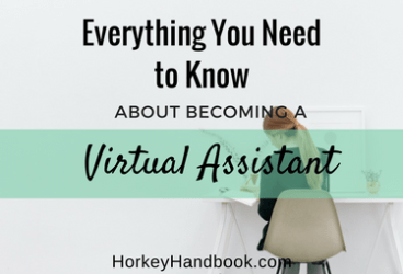 Everything-You-Need-to-Know-about-Becoming-a-Virtual-Assistant